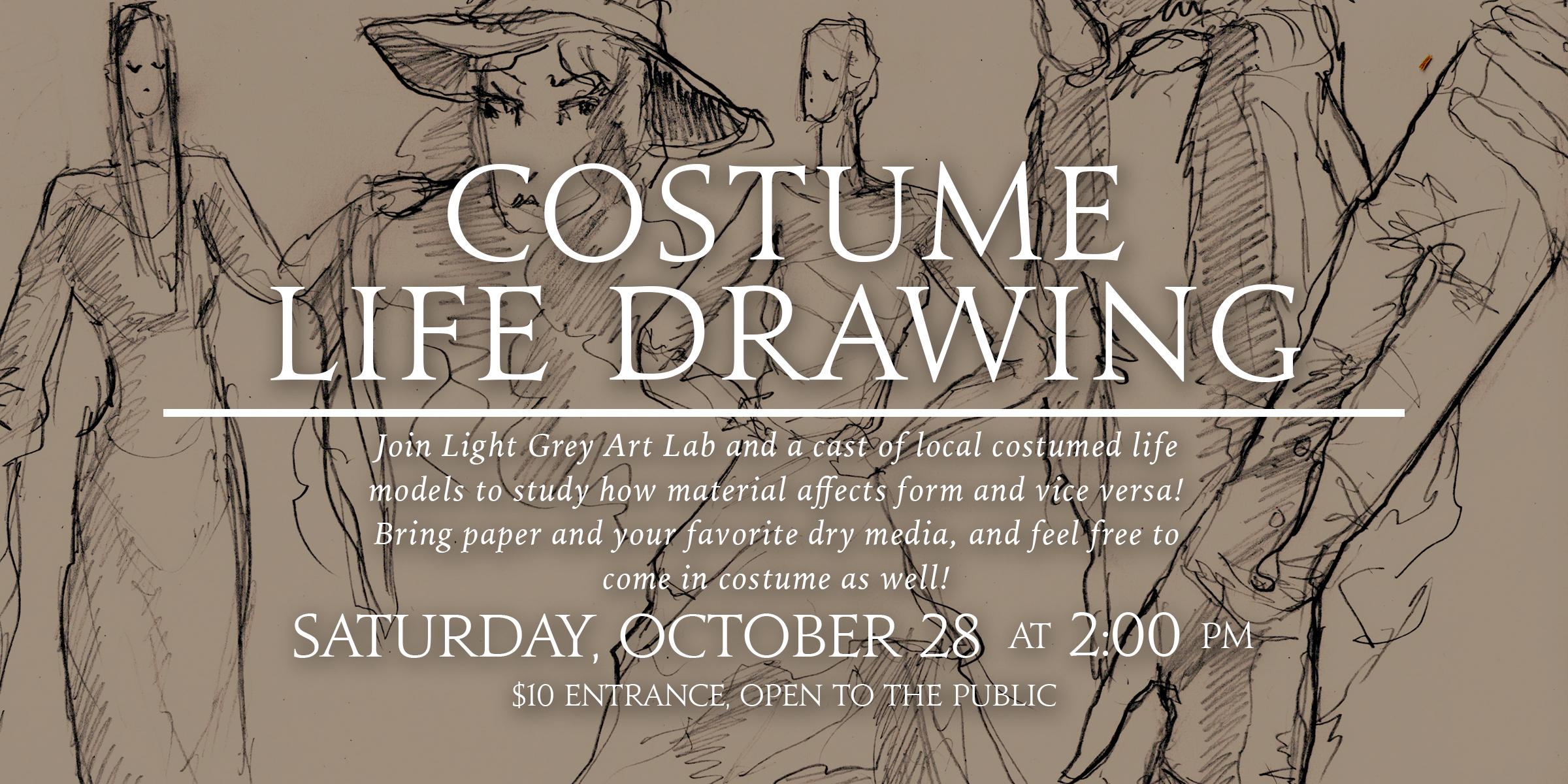 costume_life_drawing.jpg