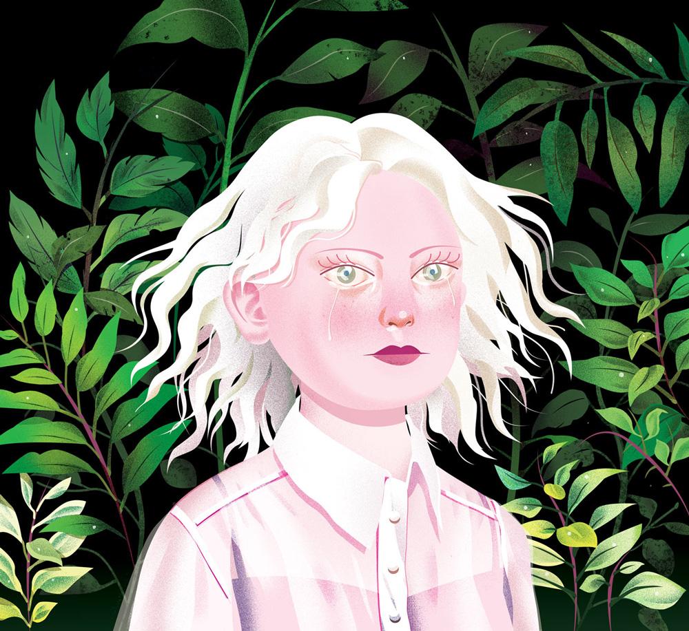Jenn-Liv-Illustration-Suppression.jpg