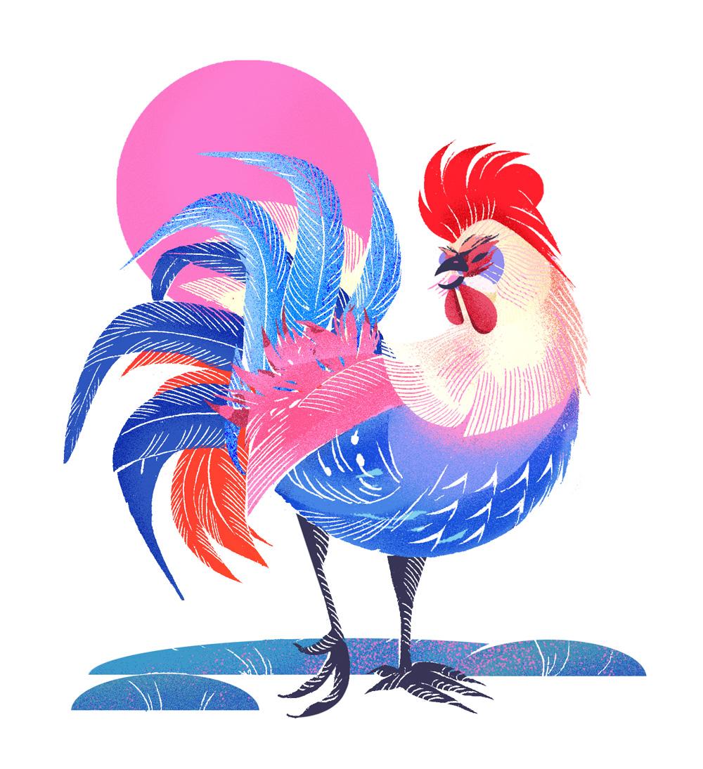 Jenn-Liv-Year-of-the-Rooster-Illustration.jpg