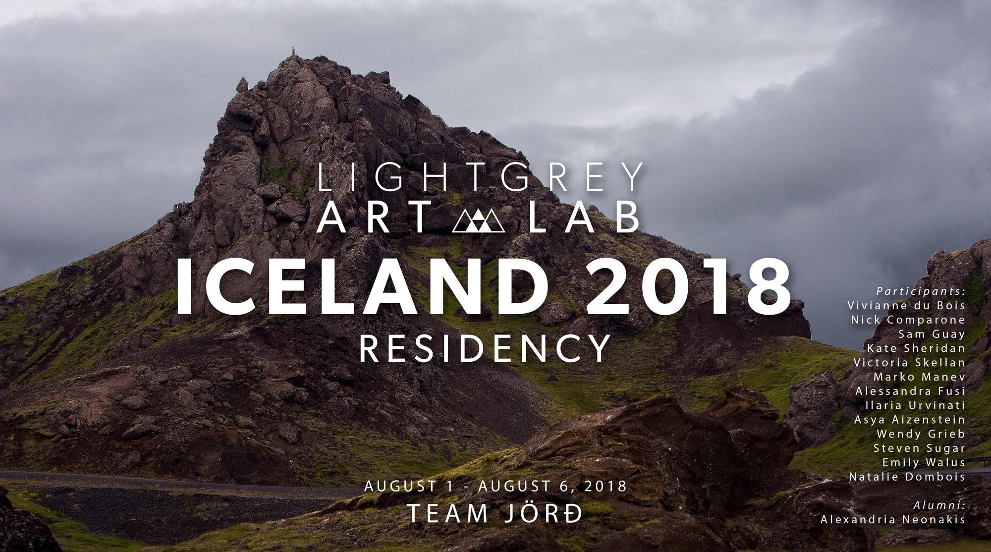 Team_Jord_1.jpg