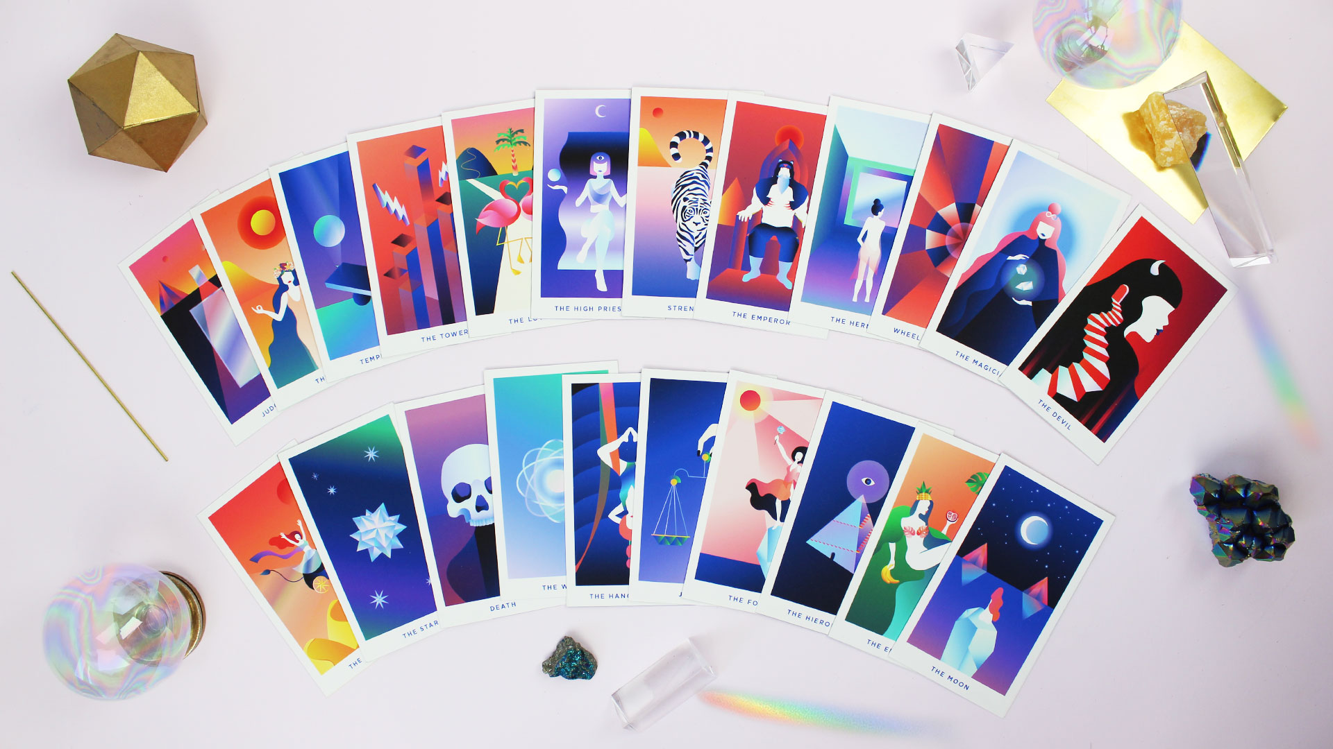 mysticmondays_cards.jpg