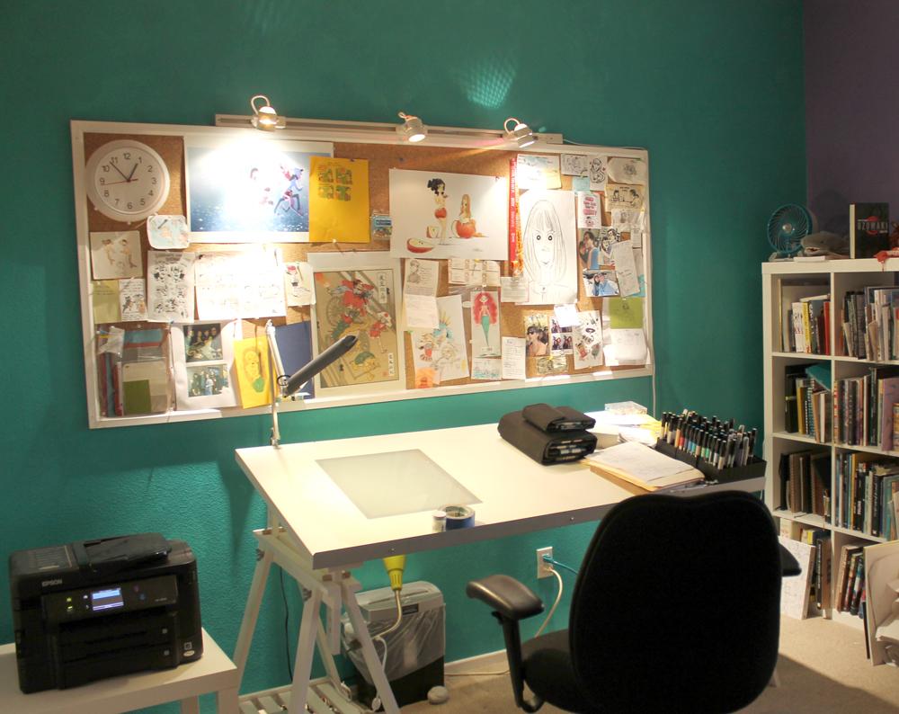 workspace (1).jpg