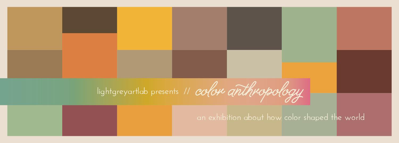 ColorAnthropology_Promo_FlipImage_new.jpg