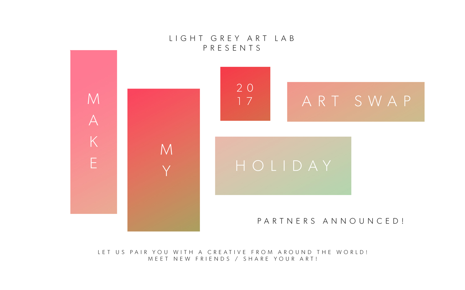MakeMyHoliday_2017_announced.jpg