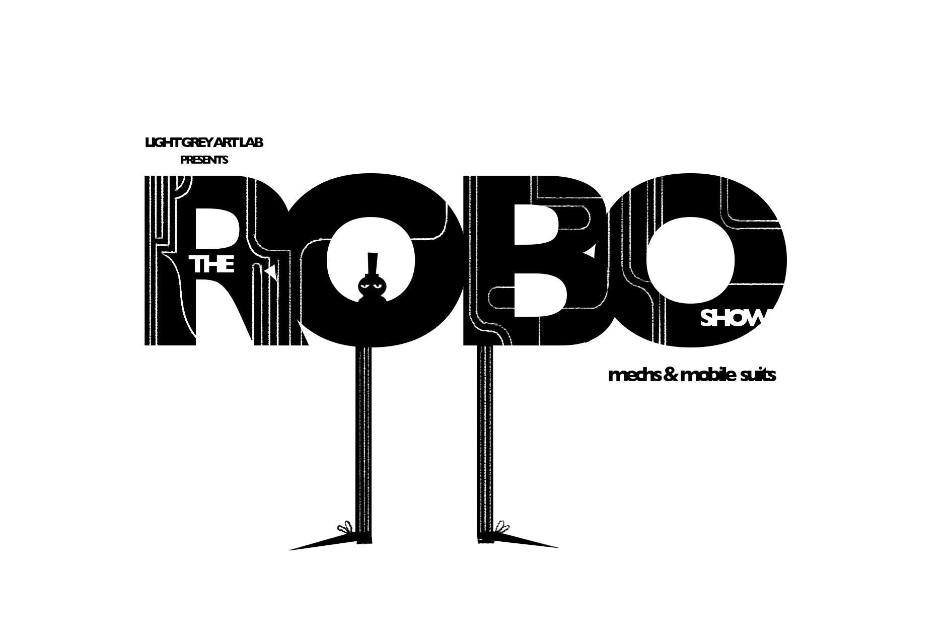 Roboshow_postcard_Working_new.jpg