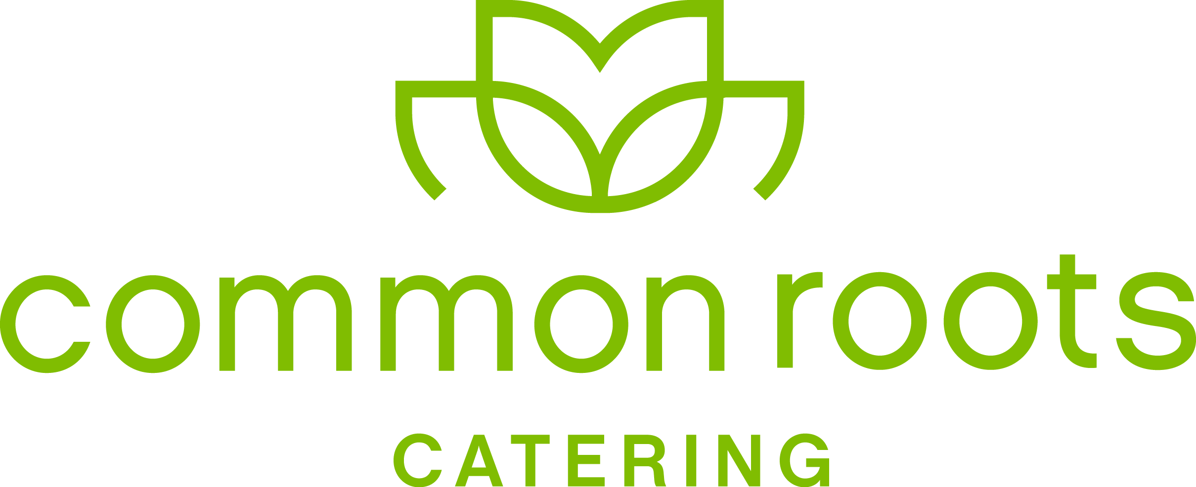 CateringLogoMark.png