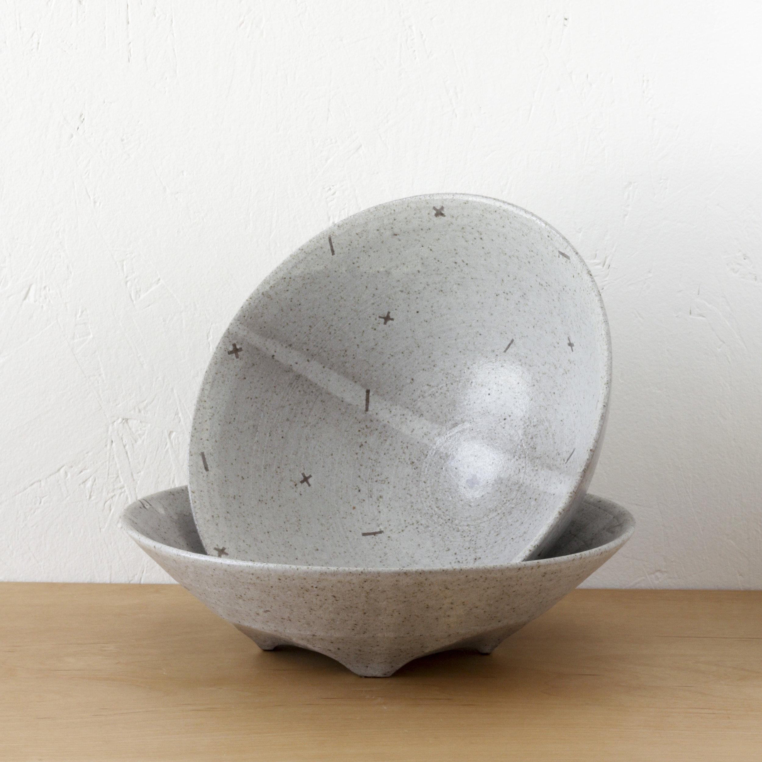 adamgruetzmacher_serving_bowl1.jpg