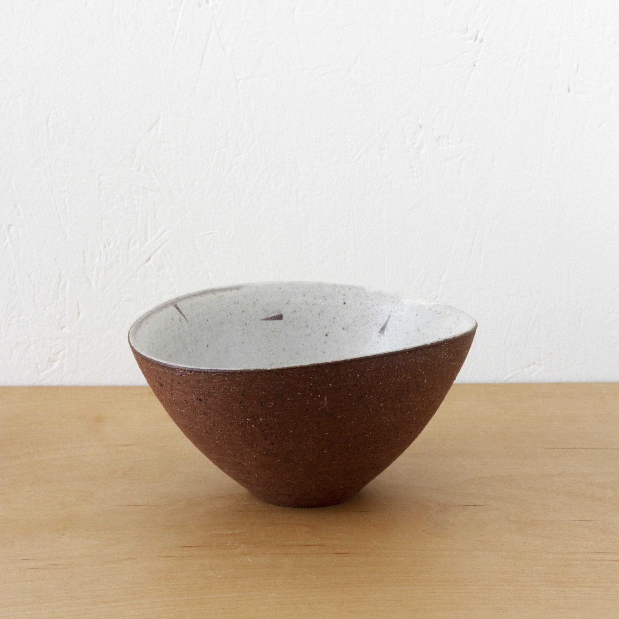 adamgruetzmacher_cerial_bowl3.jpg