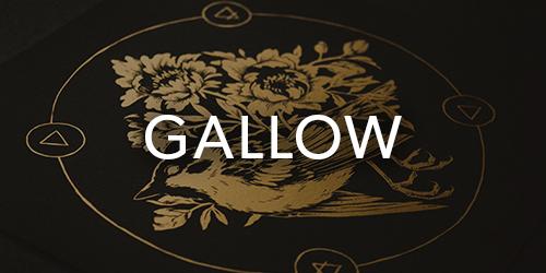 gallowbutton.jpg