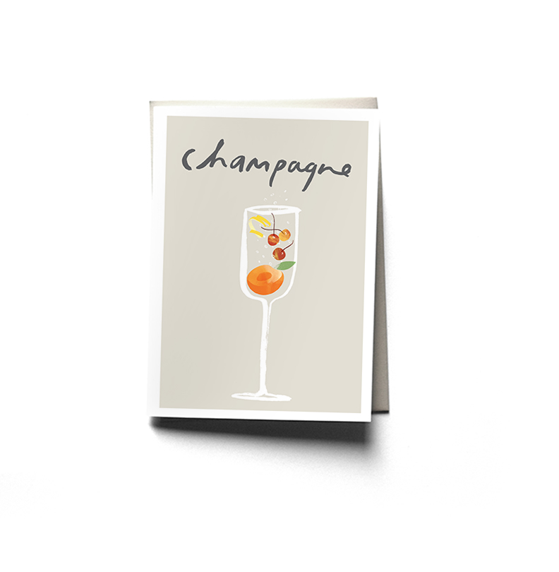 redcruiser_champagne.jpg