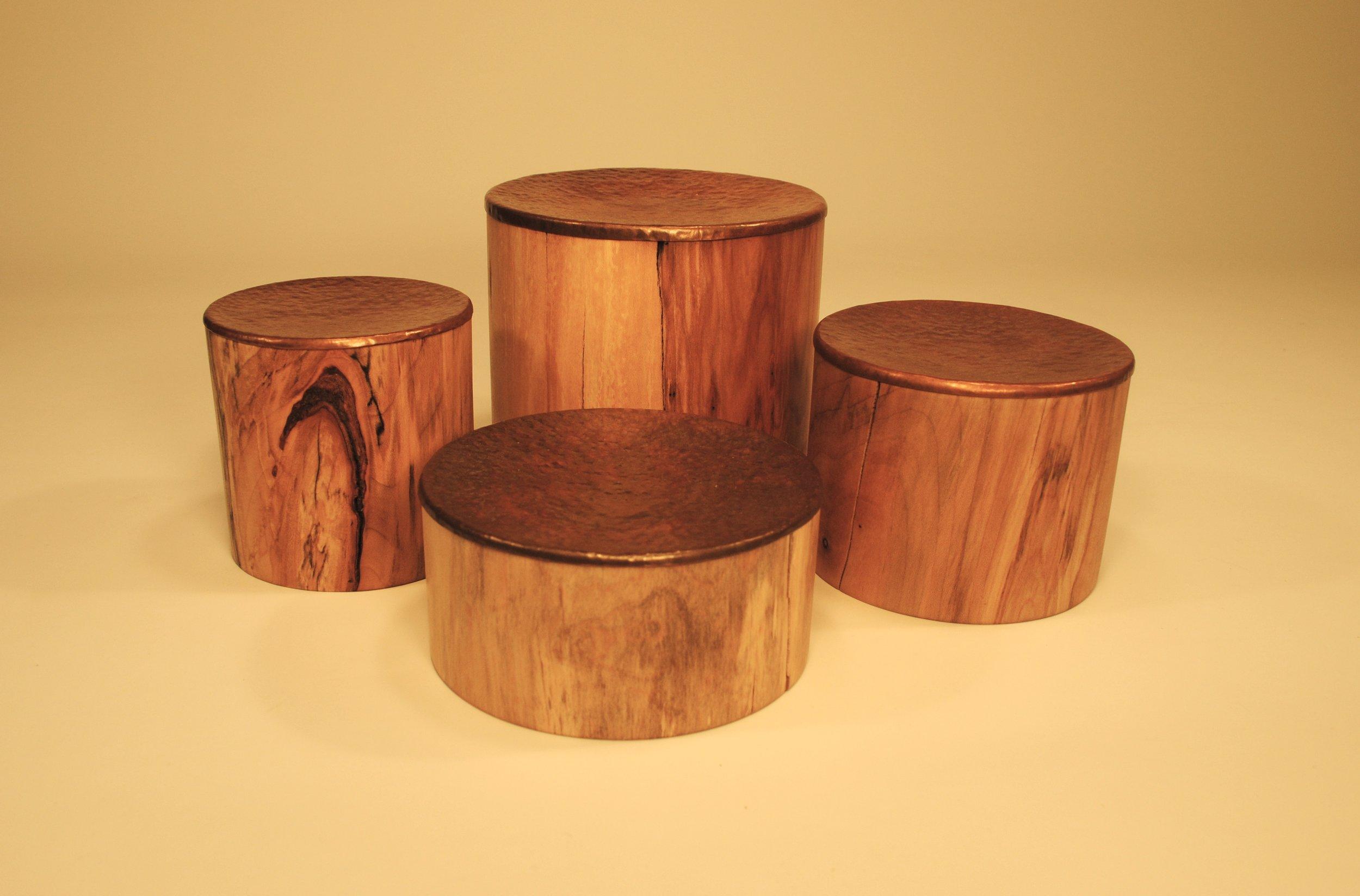 tall bowls.JPG