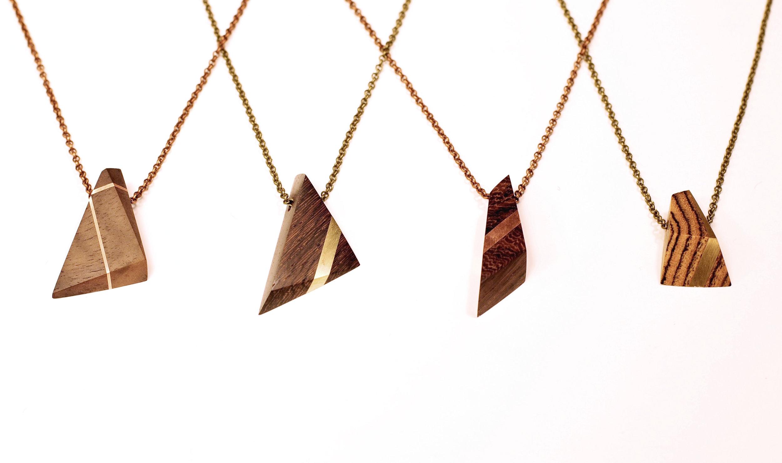 4 necklaces.JPG