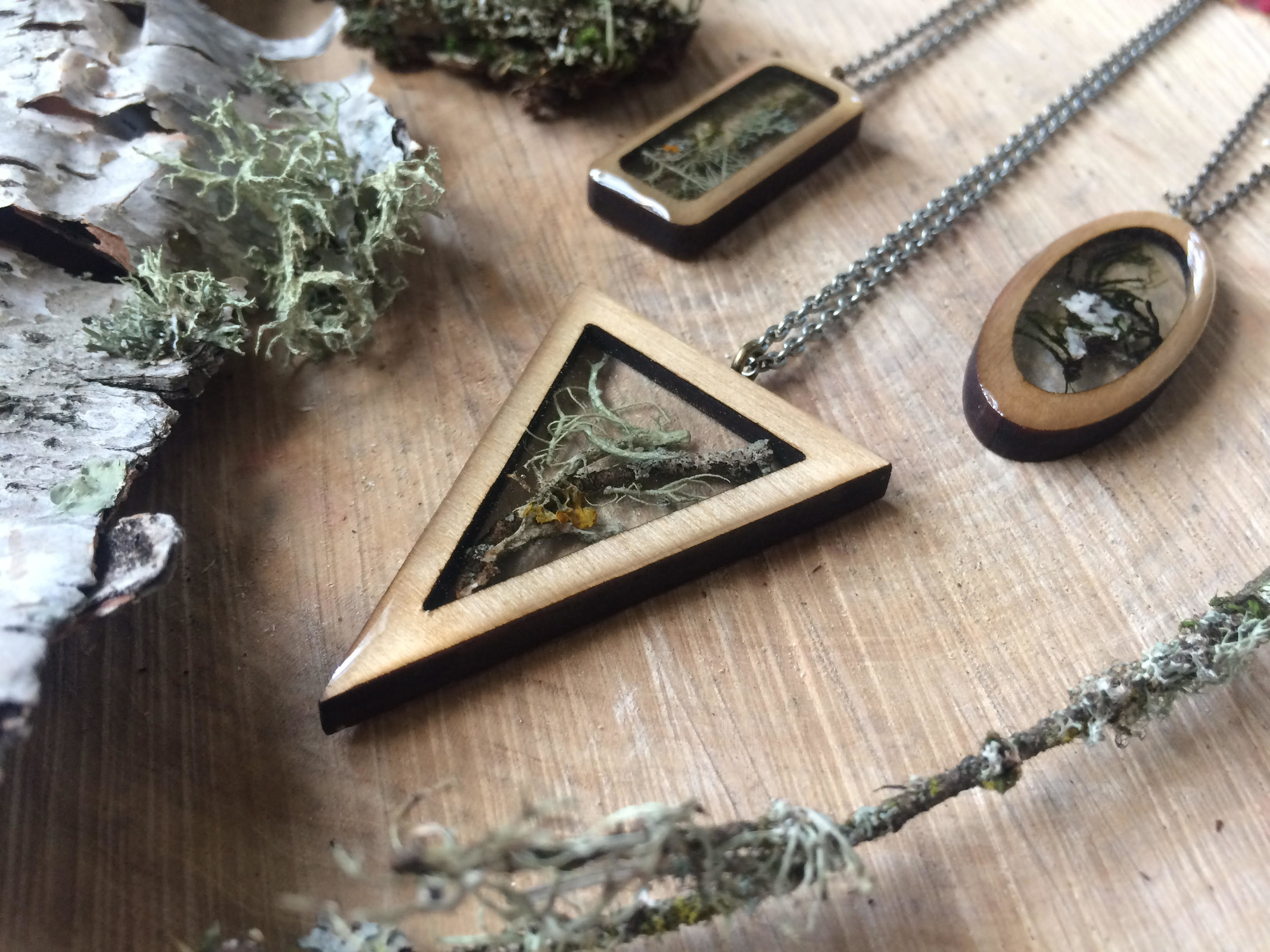 lichen pendants.jpg
