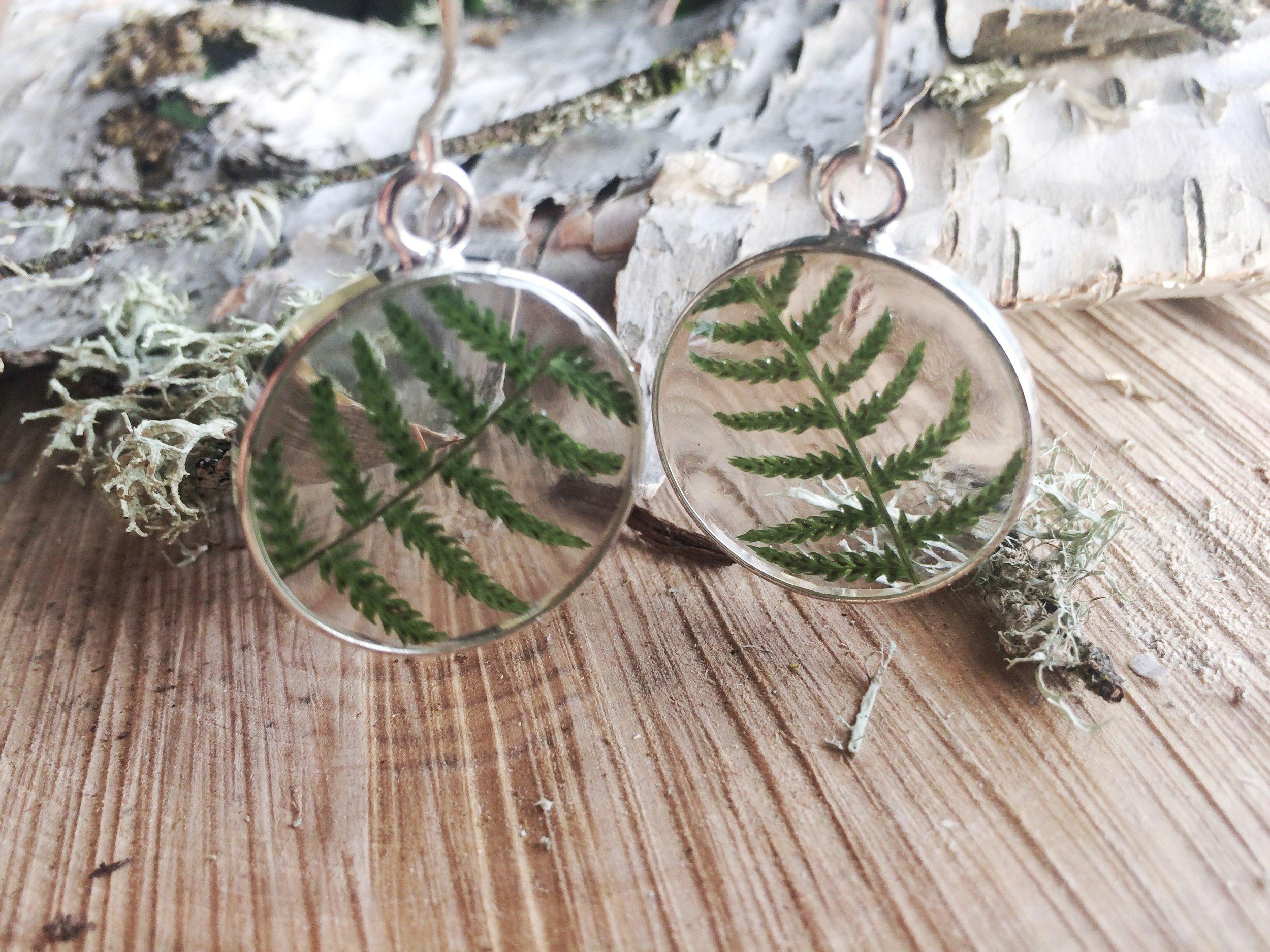 fern earrings.JPG