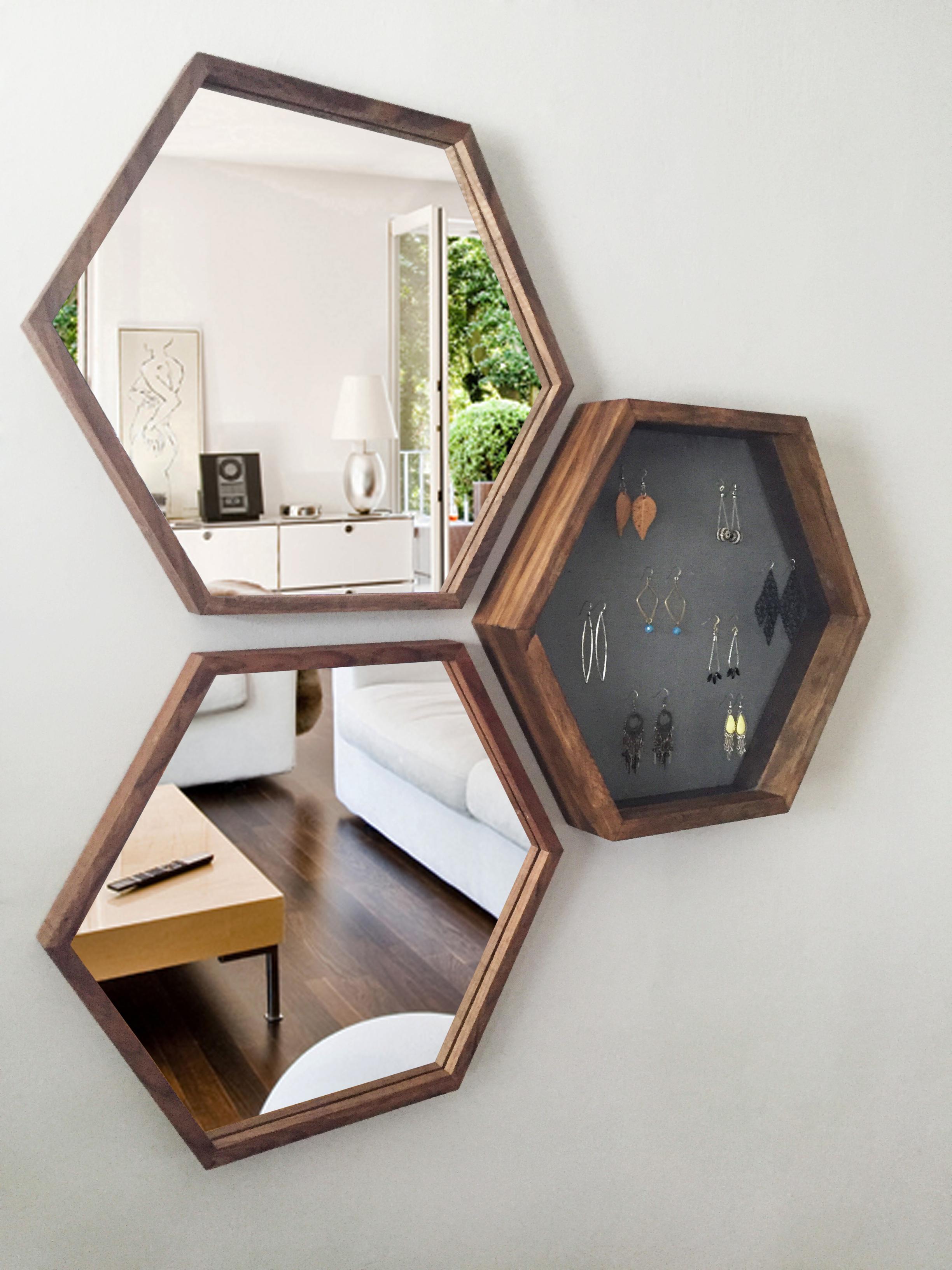 HexagonMirros_EarringDisplay.jpg