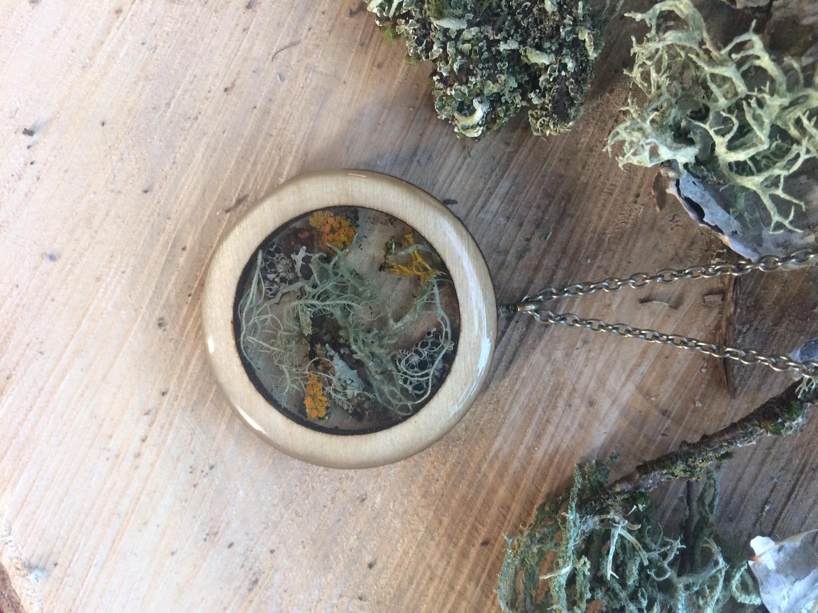 lichenorbnecklace2.JPG