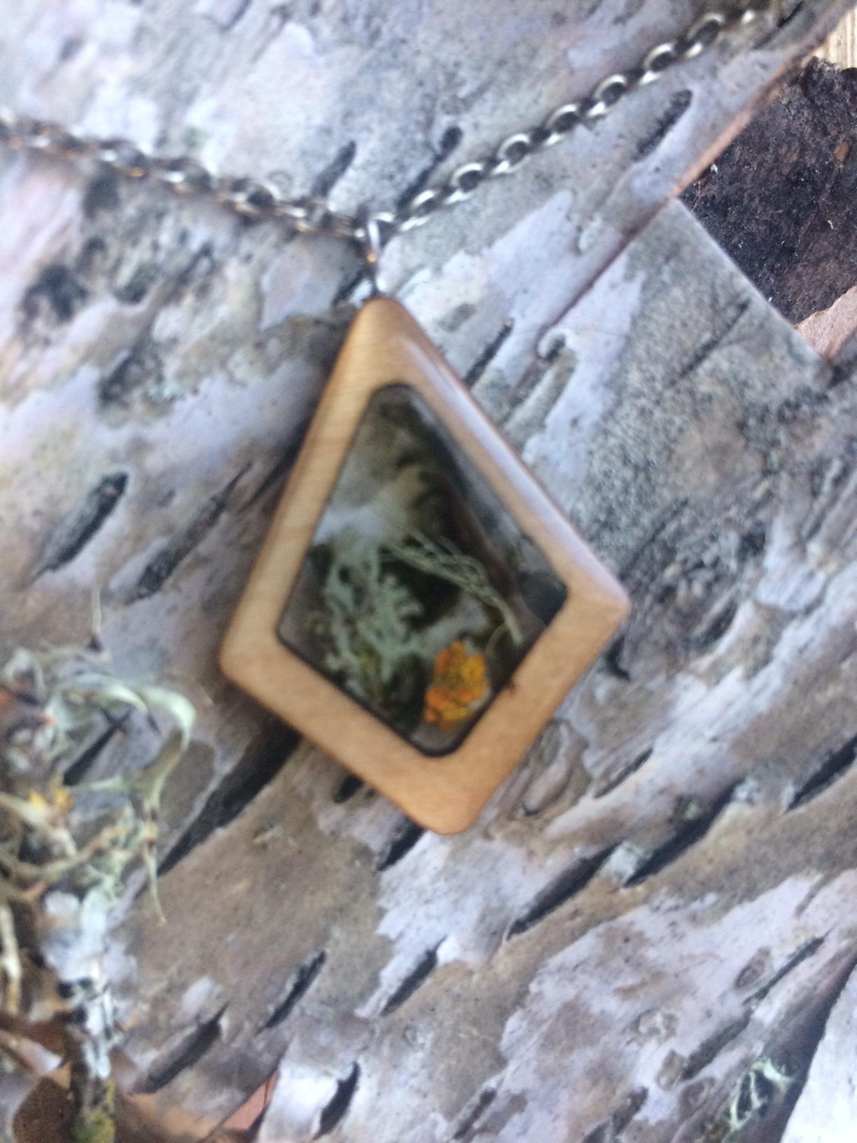 lichenquadsmallnecklace2.JPG