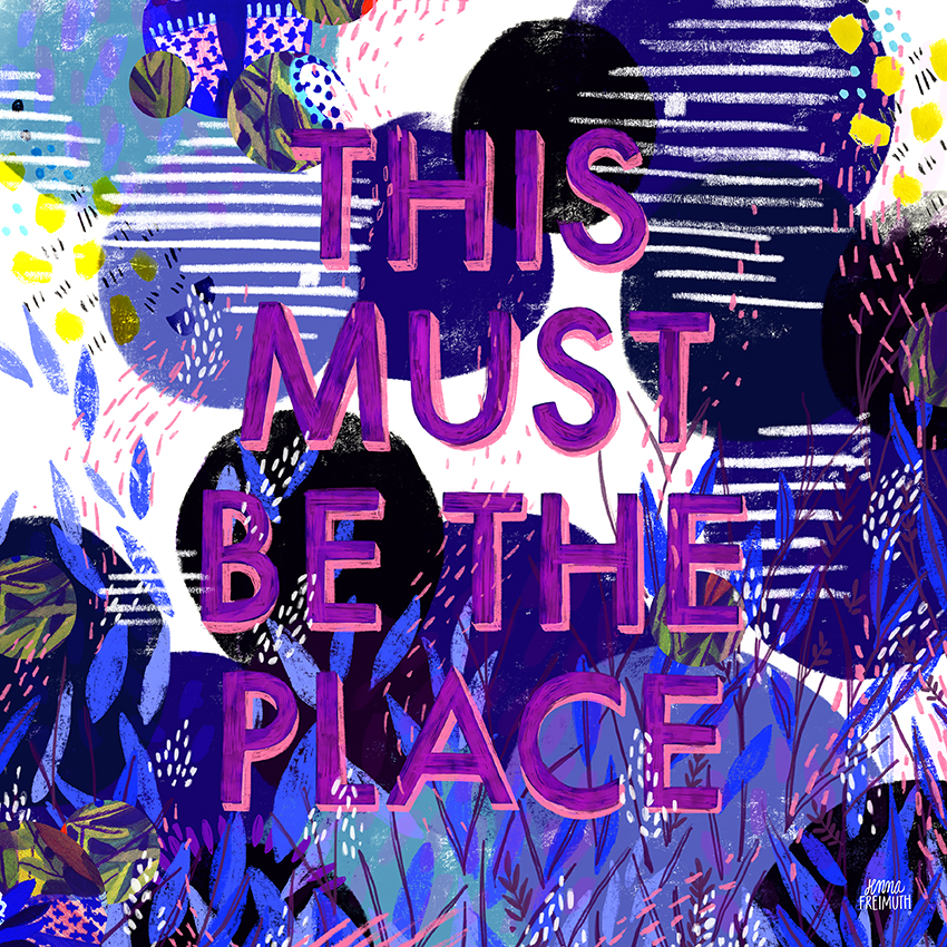 J.Freimuth_ThisMustBeThePlace_LowRES_WEB.jpg