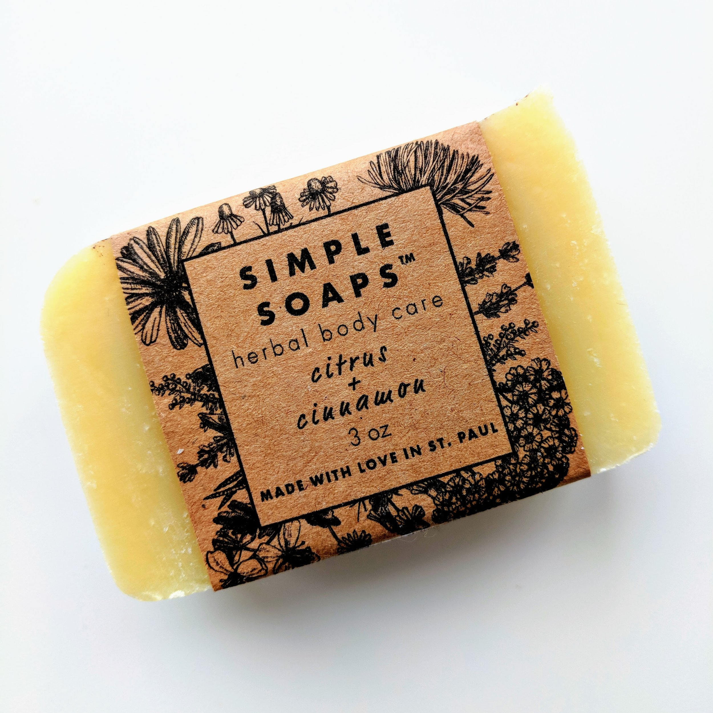 LindsaySchraw_SimpleSoaps_CitrusCinnamon.jpg