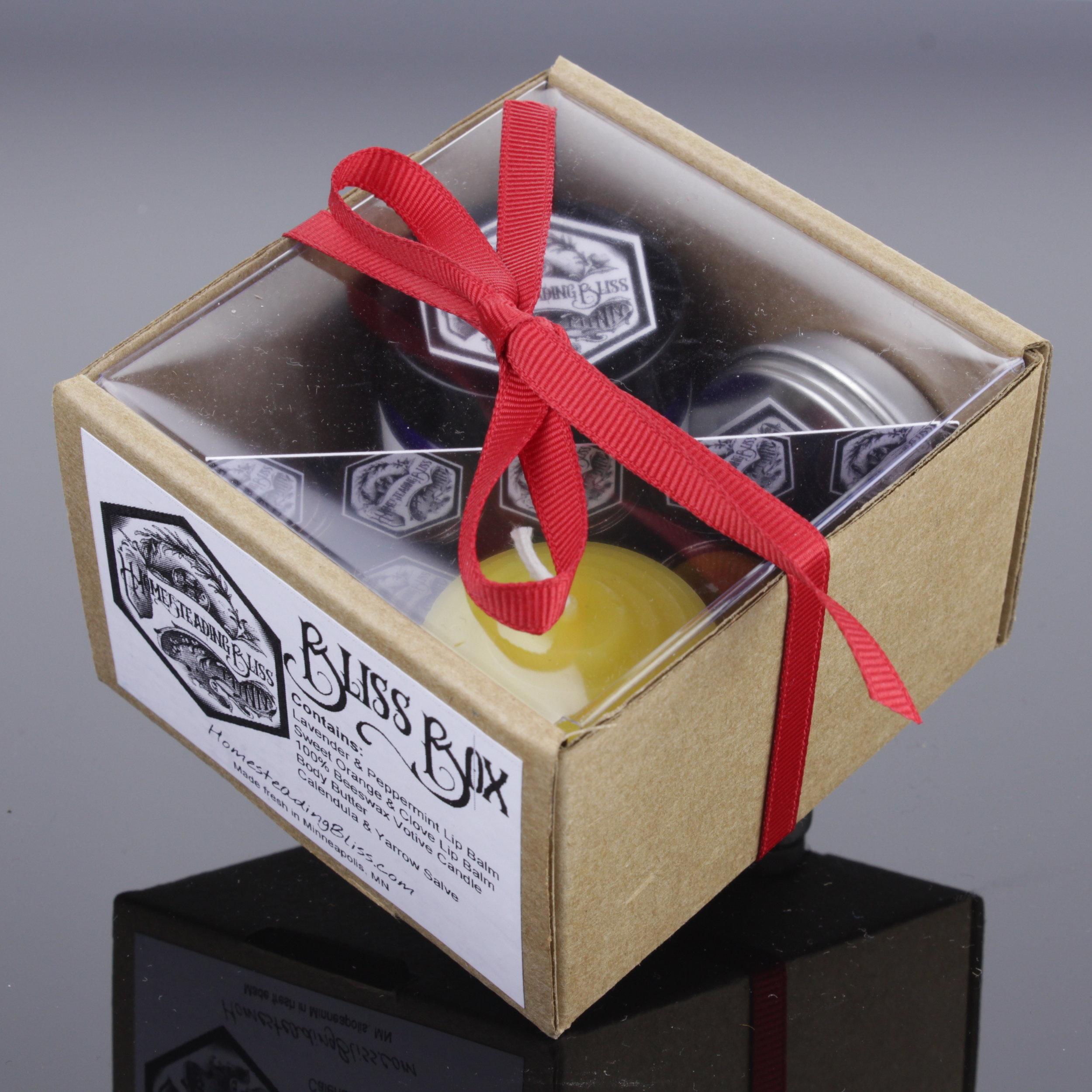 Bliss Box.JPG