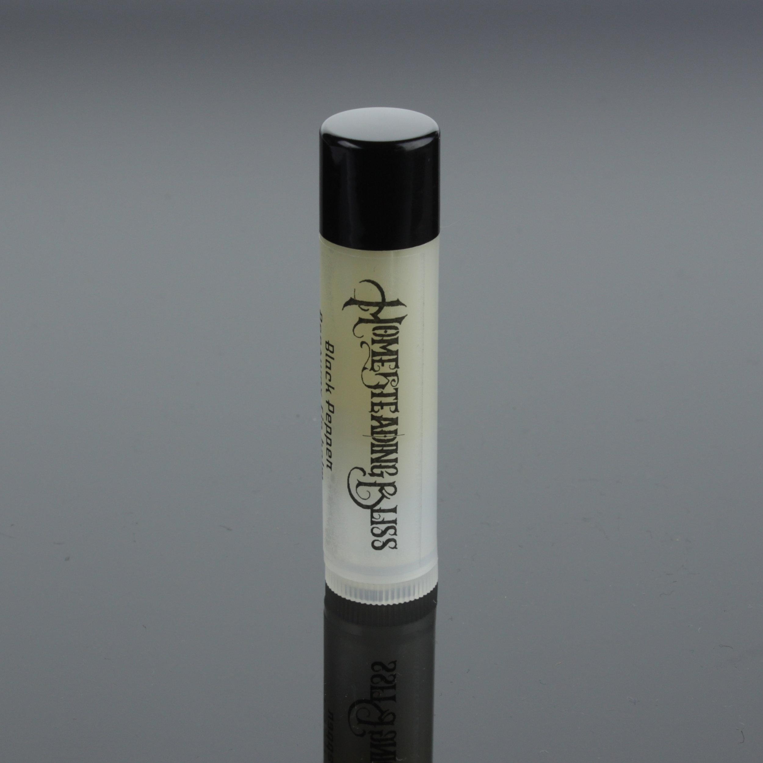 Lip Balm tube.JPG
