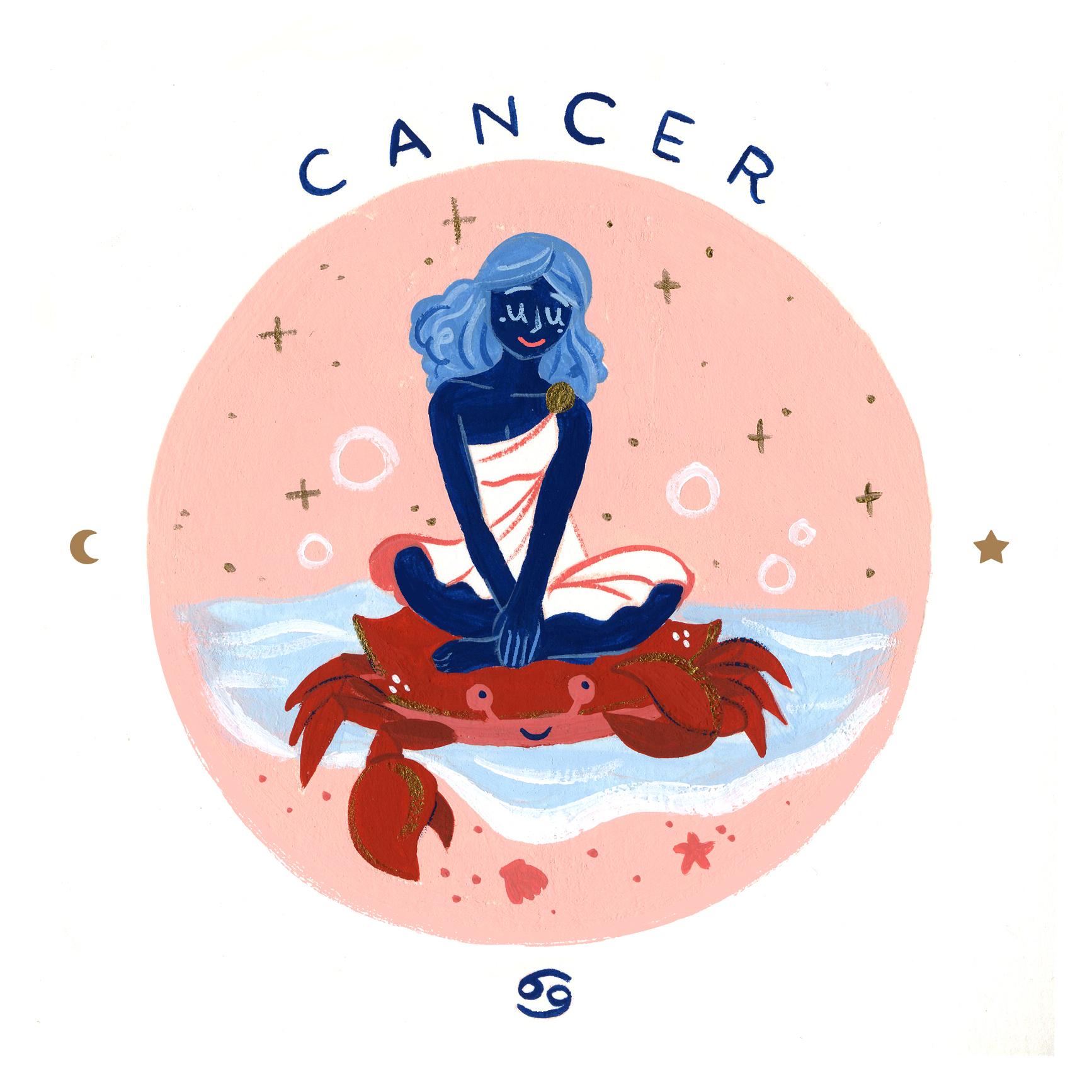 kbogeman-cancer.jpg