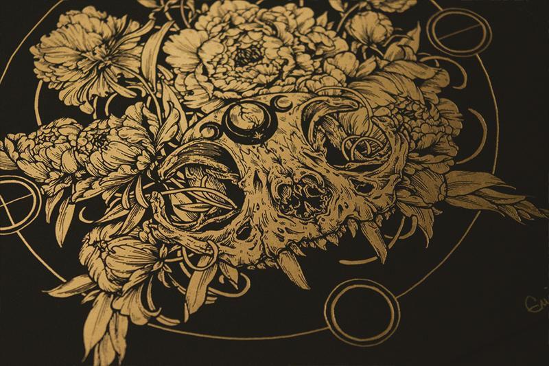 BlotaBlossom2.jpg