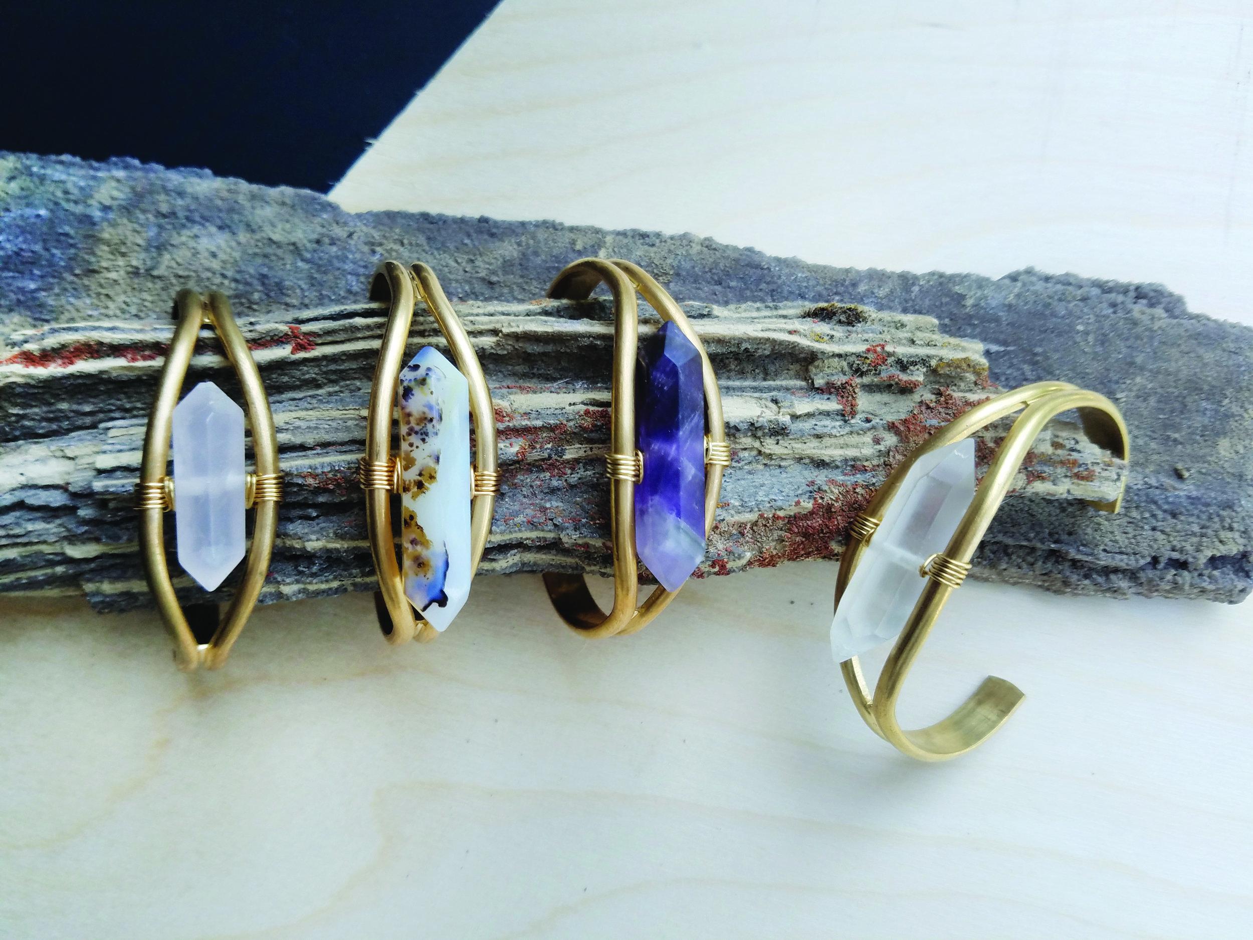 Crystal Cuff Bracelet.jpg