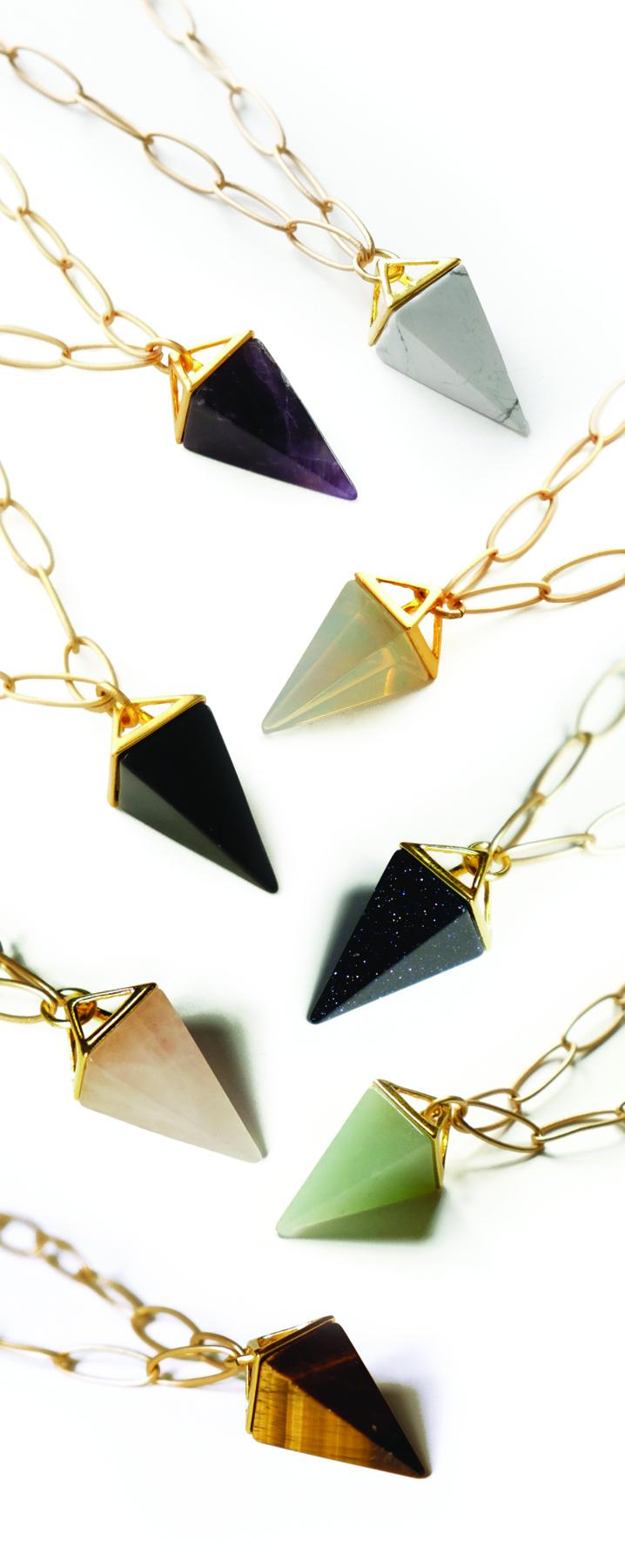 Stone Pyramid Necklace.jpg