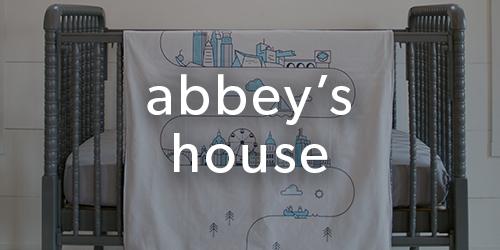 abbeybutton.jpg
