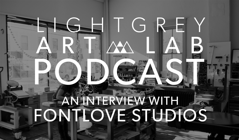 LGAL_podcast_Fontlove.jpg