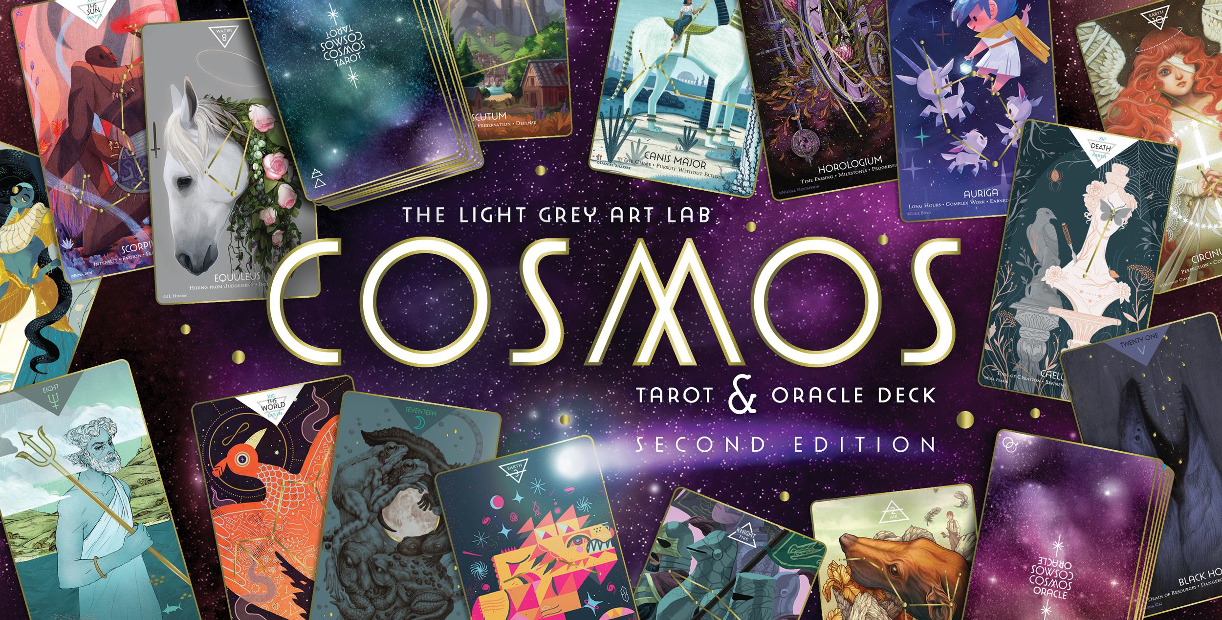 CosmosSecondEdition_BoxTop_PromoImage.jpg
