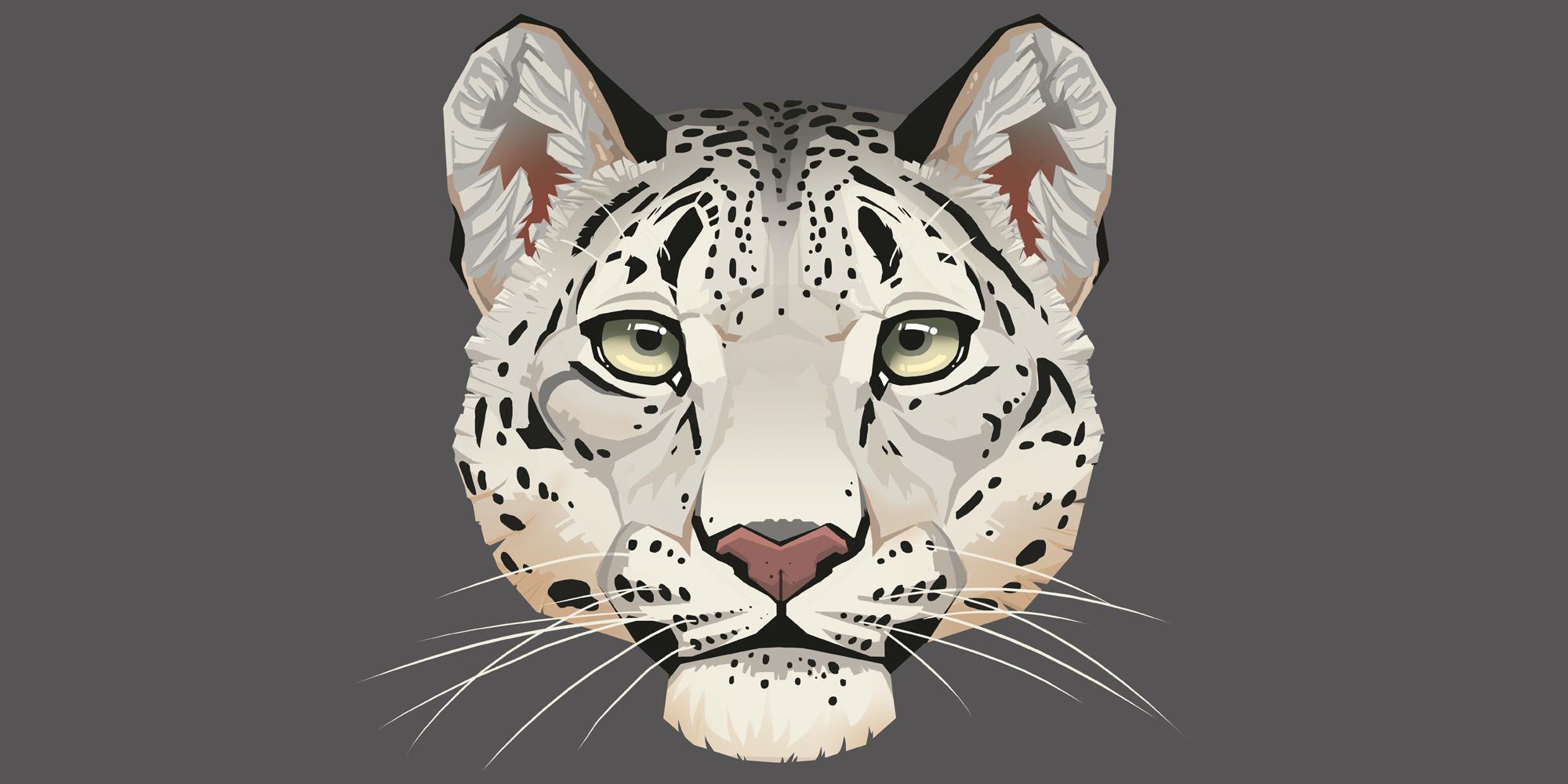 LGAL_SnowLeopard.jpg