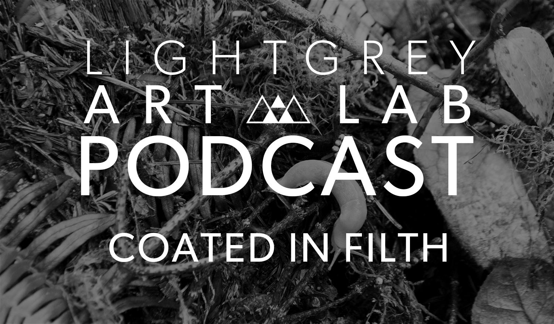 LGAL_podcast_Filth.jpg