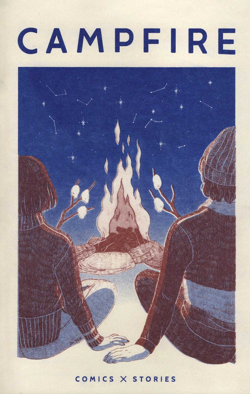 Campfire_cover copy.jpg