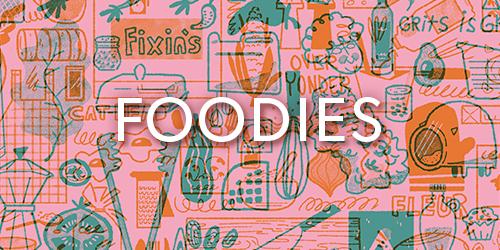2018-foodies-tile.jpg