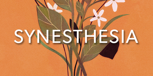 2018-synesthesia-tile.jpg