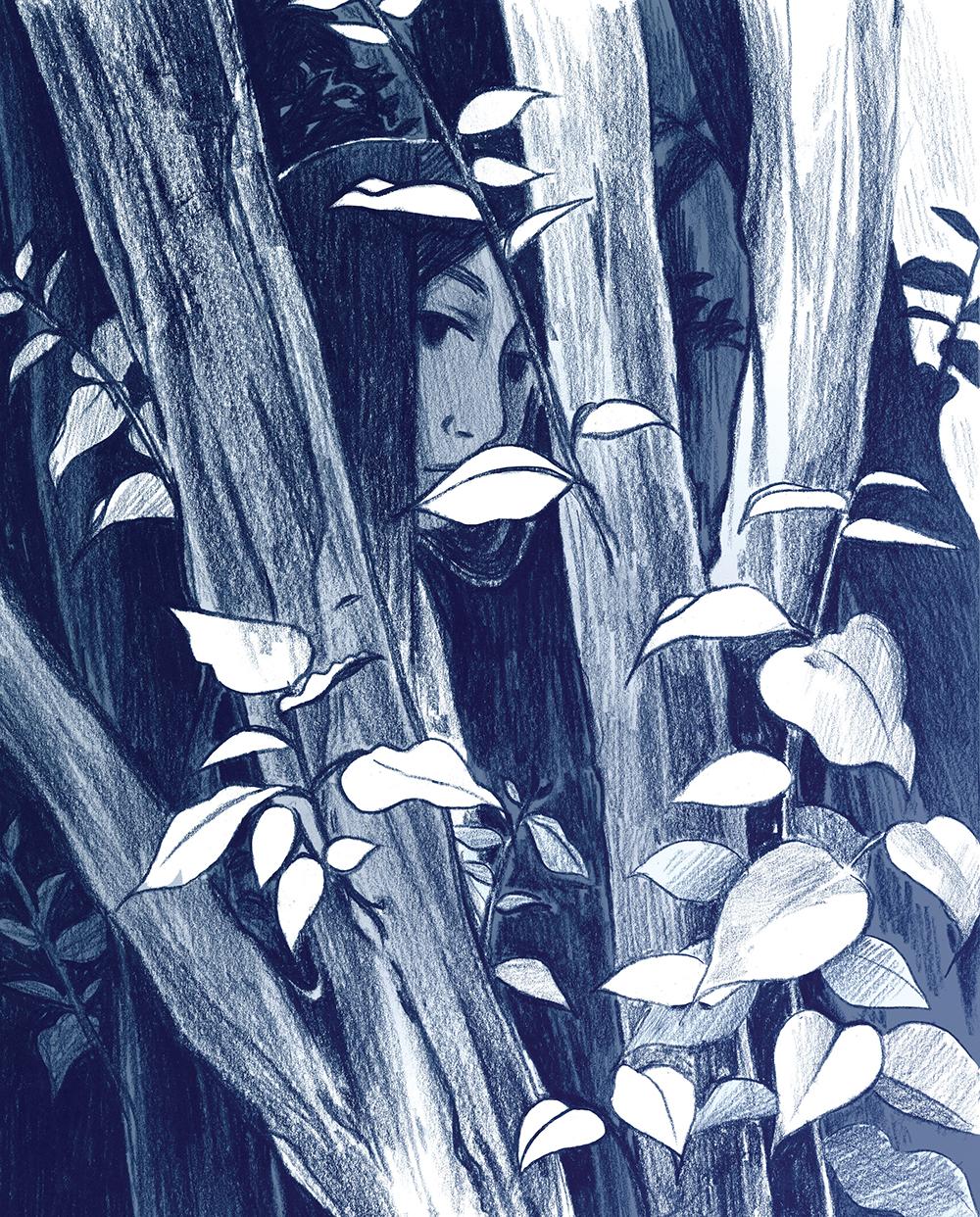 ann-xu-princess-arboretum-print-file-final_WEB.jpg