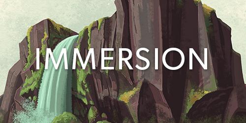 Immersion_thumbnail.jpg