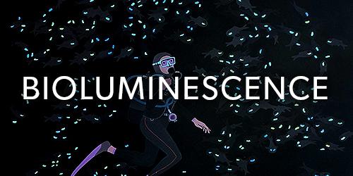 bioluminescence_thumb.jpg