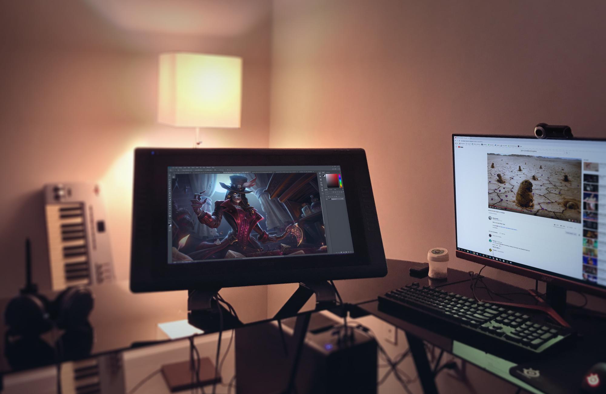 LGAL_Studio (1).jpg