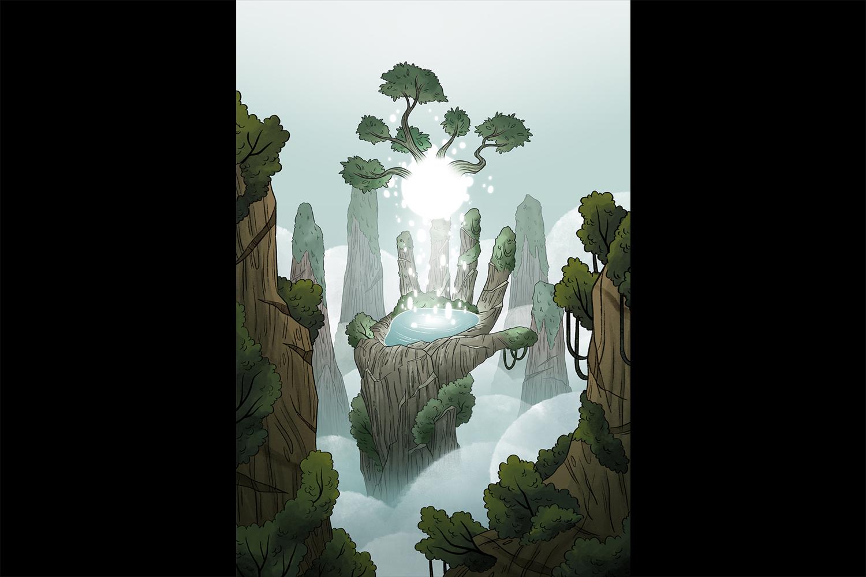 Ultimate Fantasy 2.jpg