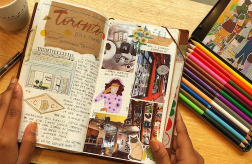 journallingwork.jpg