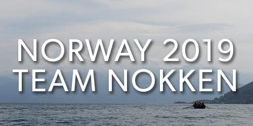 Norway_Nokkentile.jpg