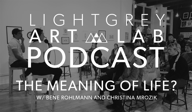 Podcast_MeaningofLife_BlogGraphic.jpg