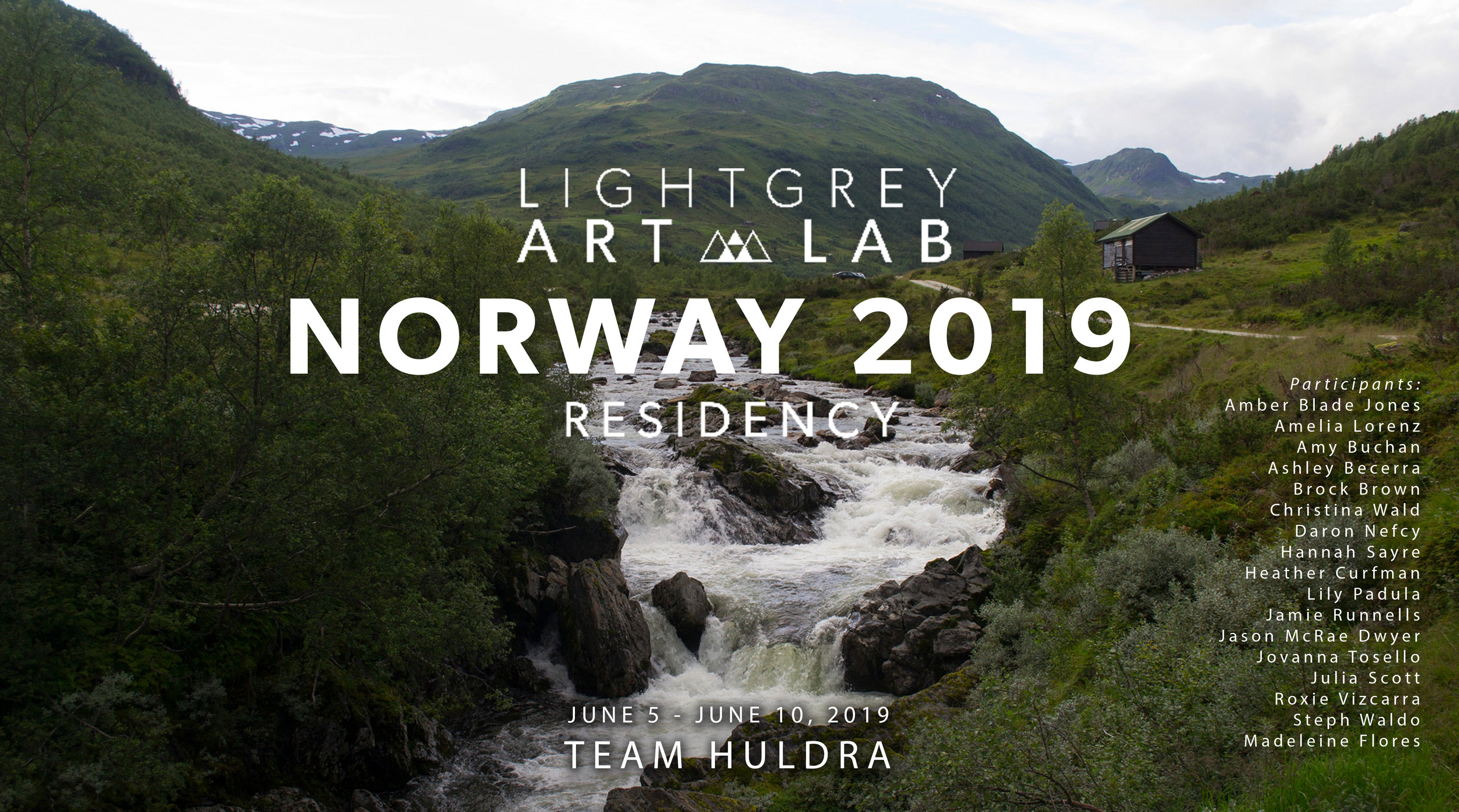Team_working_Norway2019.jpg