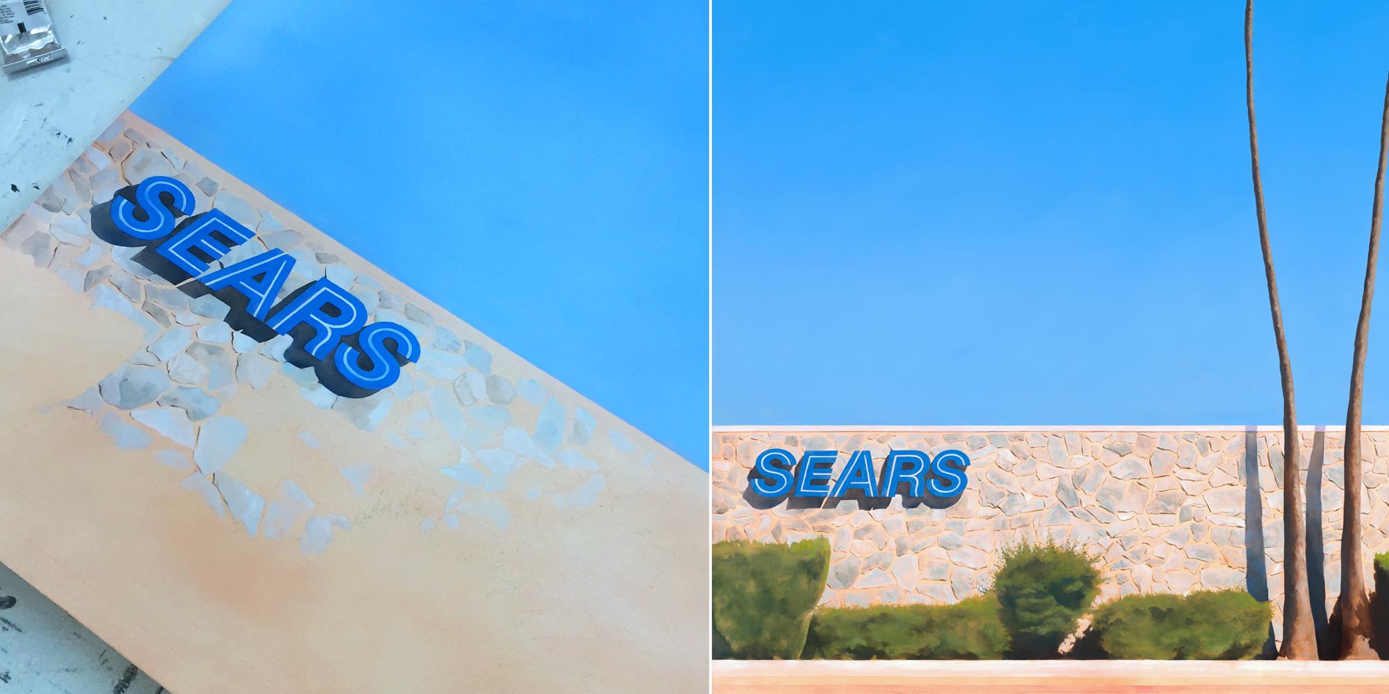 sears_progress_2000x1000a.jpg