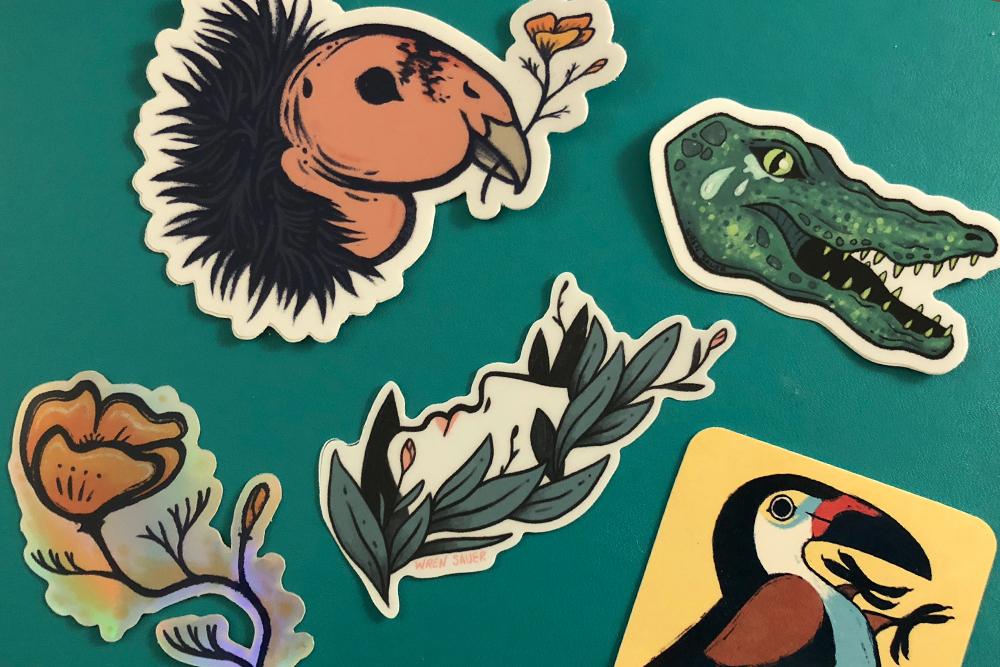 wren-stickers.jpg