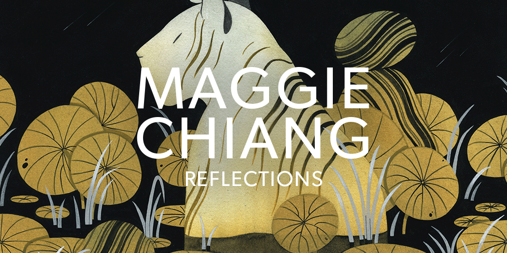 maggie-collection-thumb.png