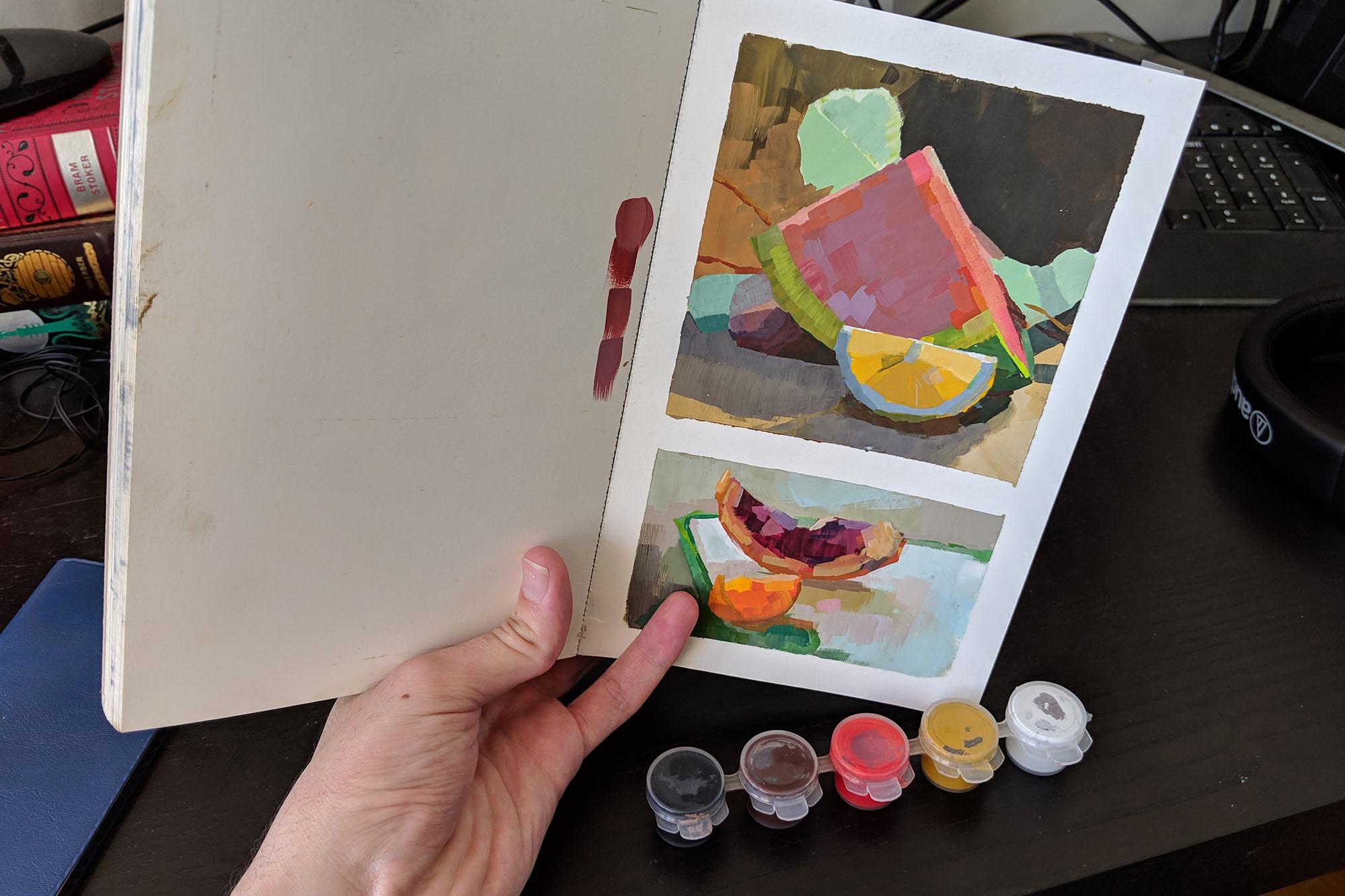 Stone-Pirrie_Casey_sketchbook.jpg